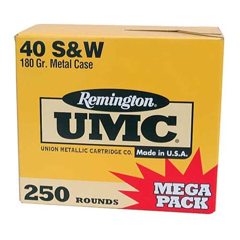 Dunham S Gift Card - remington 40 s w mega pack ammo dunhams sports