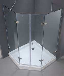 neo angle glass shower doors neo angle shower door installation sweet