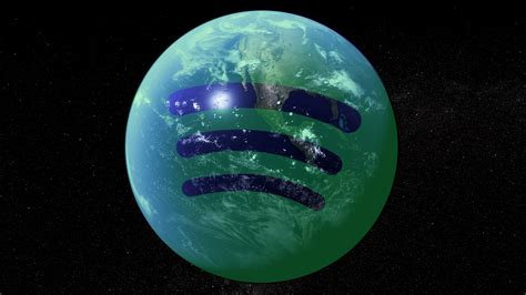 Find Spotify How To Find Awesome From Around The World On Spotify Lifehacker Australia