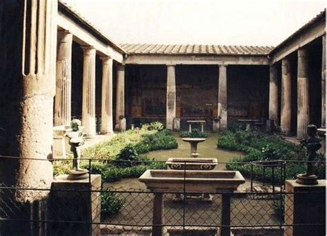house of the vettii house of the vettii pompeii all you need to know before you go with photos