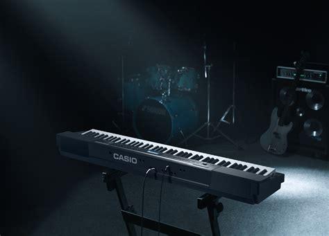 casio privia px 350 casio privia px 350 digital piano black 741459810054 ebay