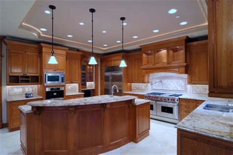 home lighting design pictures kitchen remodeling sonoma county kitchen remodels