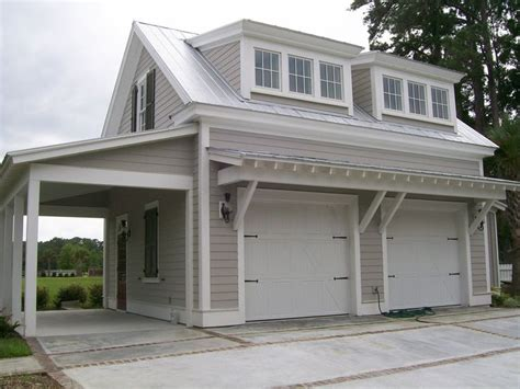 garages with living quarters above allison ramsey architects great garage w guest quarters