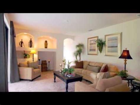 Maronda Floor Plans mercedes homes jacqueline model youtube