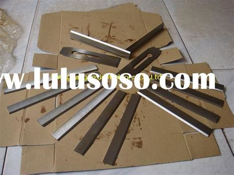 magna doodle malaysia woodworking tools manufacturers build wooden wood working