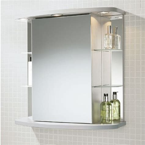cabinet wonderful bathroom cabinet design bathroom