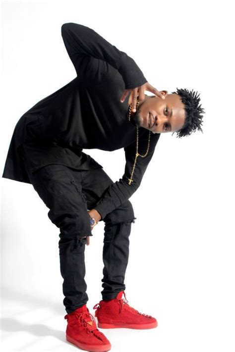 biography of ycee ycee friends pass through the afrohits show the beat