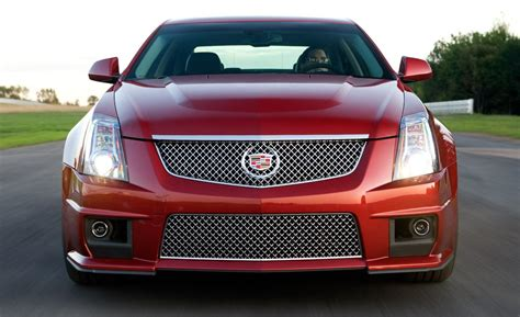 Cadillac 2014 Price by 2014 Cts V Release Date Autos Post