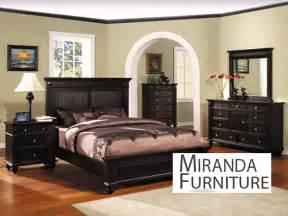 amazing ashley furniture bedroom sets  furniture and modern bedroom sets under glamour bedroom furniture set