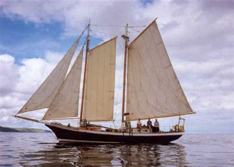 sailboat meaning in spanish 187 toughie 364 big dave s crossword blog