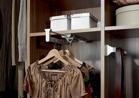 shallow closet solutions for shallow closets 7 pinterest the o jays narrow