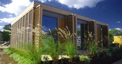 how to build an eco friendly house how to build your own eco friendly house