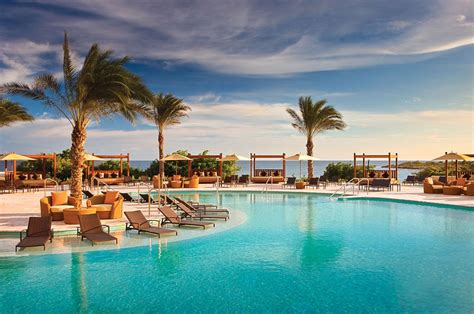 luxury cura 231 ao resort photos santa barbara beach resort