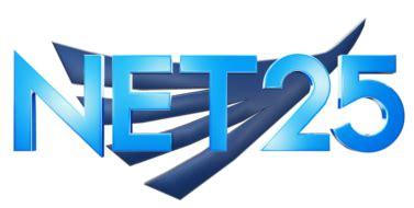 net  media ownership monitor