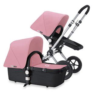 strollers for sale sale chions light pink black bugaboo stroller bugaboo baby stroller for australia