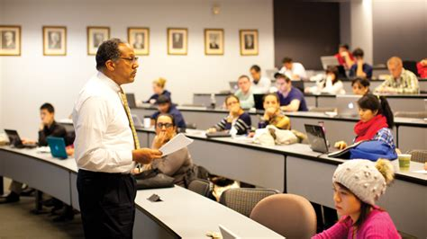 Ashworth College Mba Accreditation by College Degrees Get An Accredited College Degree