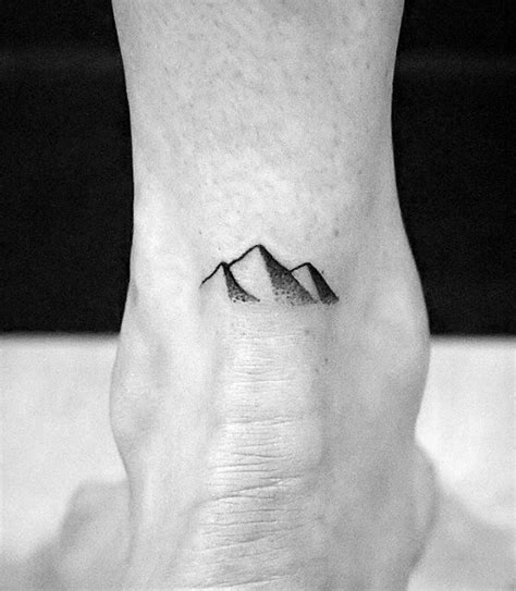 cool easy tattoos 50 cool simple tattoos for masculine ink design ideas