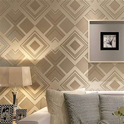 model keramik dinding motif batu alam  kayu