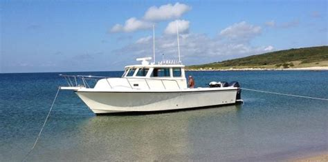 parker sport cabin boats for sale parker 3420 xld sport cabin boats for sale