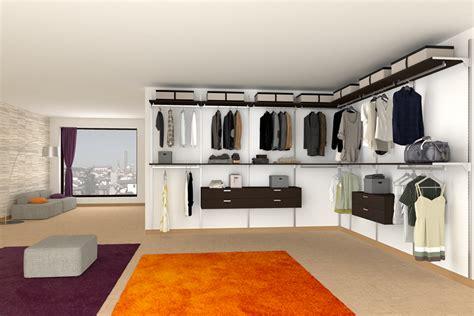 pannelli per cabina armadio cabina armadio senza pannelli produzione cabine armadio