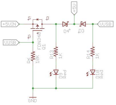 diode marking d4 how should you your diodes electronics maker