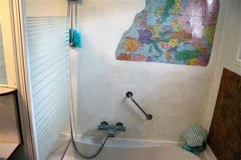 woonboot te koop gouda binnenkijken bij elma we wonen echt 243 p het water