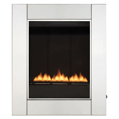 Flueless Gas Fireplace by Flueless Gas Price Comparison Results