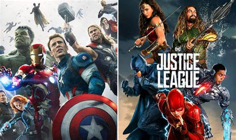Topeng Batman Fullhead Superman Dc Justice League Marvel Ironman justice league shock posters in china depict dc team