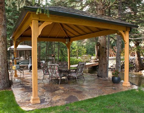 gazebo cost gazebo design how much do gazebos cost 2018 outstanding
