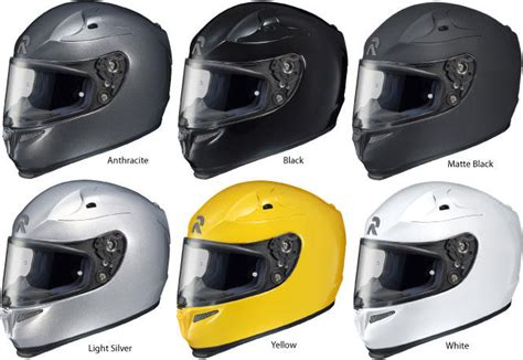 hjc rpha 10 chin curtain hjc rpha 10 chin curtain 28 images hjc cl 17 helmet