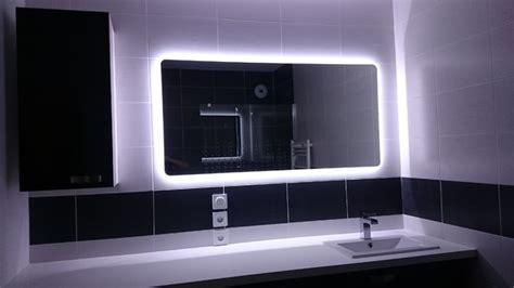ruban led chambre r 233 tro 201 clairage ruban led 5w blanc salle de bain