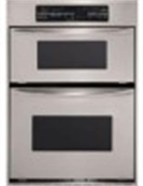 Kitchenaid Kemc378kss Architect Series 27 Microwave