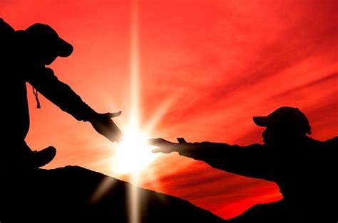 Superb Recovery Church #1: Man_helping_man_red__869x576.jpg