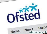 thames christian college ofsted back british values or face closure christian school