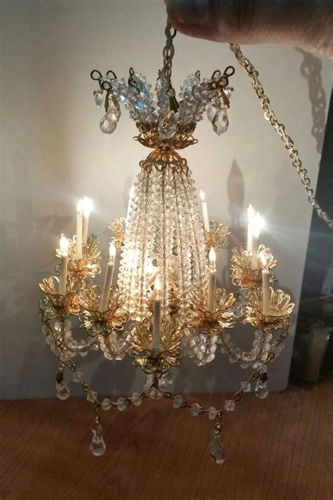 dollhouse used 17 best images about dollhouse lighting on