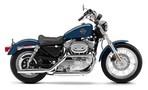 Harley Davidson 883 Hugger by 2002 Harley Davidson Xlh Sportster 883 Hugger