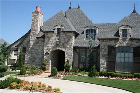 my home design story castle home old world house plans old world style homes
