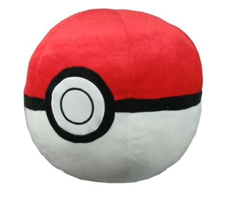 Pokeball Shift Knob For Sale by Pokeball Accessories Archives Pokeballs For Sale