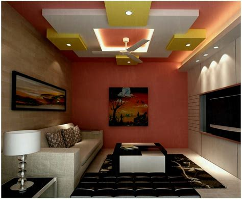 living room pop ceiling design photos fall designs