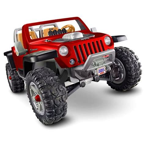 jeep hurricane price 172 best images about kid wheels on pinterest