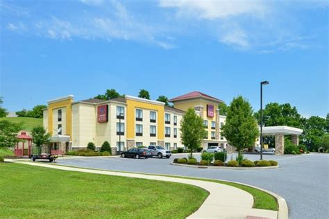 comfort suites amish country lancaster pa comfort suites amish country lancaster pa foto s