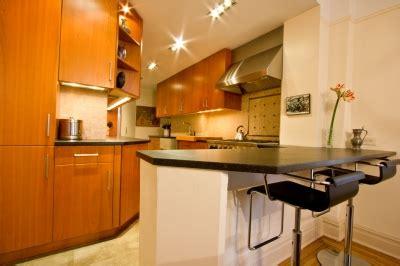 meuble cuisine am駻icaine image gallery la cuisine americaine