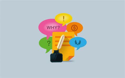 cara membuat blog elegan cara membuat blog terlihat simpel berita online dan