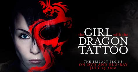 themes of girl with the dragon tattoo the girl with the dragon tattoo wallpapers pictures city
