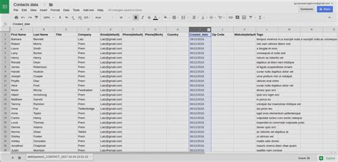 csv format mm dd yyyy 8 download your formatted csv fileonce you have fully