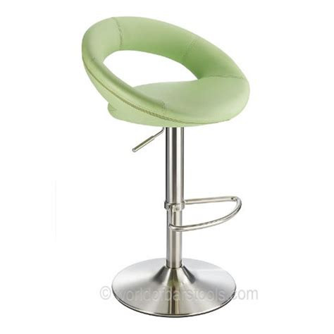 Green Chairs And Stools Archives My Kitchen Accessories