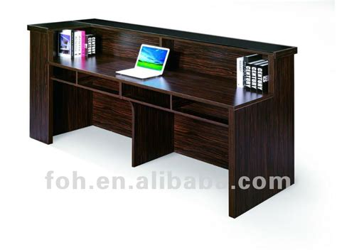 High End Salon Restaurant Clinic Reception Desk Office Usa Restaurant Reception Desk