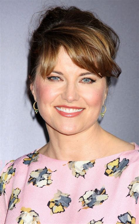 lucy lawless the office lucy lawless picture 26 the premiere of the possession