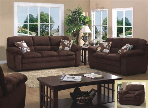 32 Best Tan Wall Images On Pinterest Living Room Ideas Living Room Colors With Black Furniture