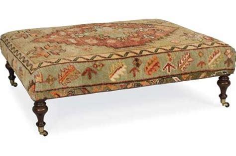 great ottoman ruler best 25 ottoman stool ideas on pinterest teal dinning